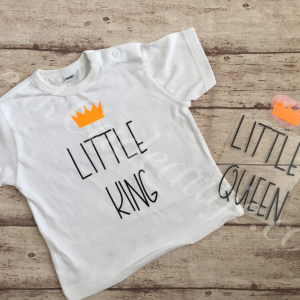 Little King / Queen